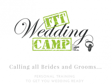 Private Wedding Fit Camp
